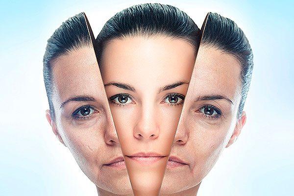 هیدرودرمی و جوانسازی پوست